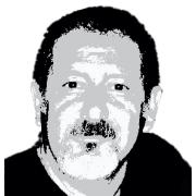 Kemal Tayfun Benol (Kadri Erol Yoldaş)