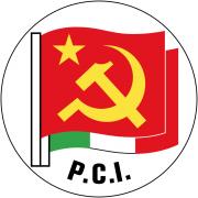 İtalya Komünist Partisi